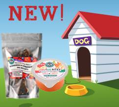 dog-treats-promo